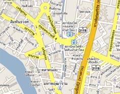 center of apartment and หอพัก อพาร์ทเม้นท์